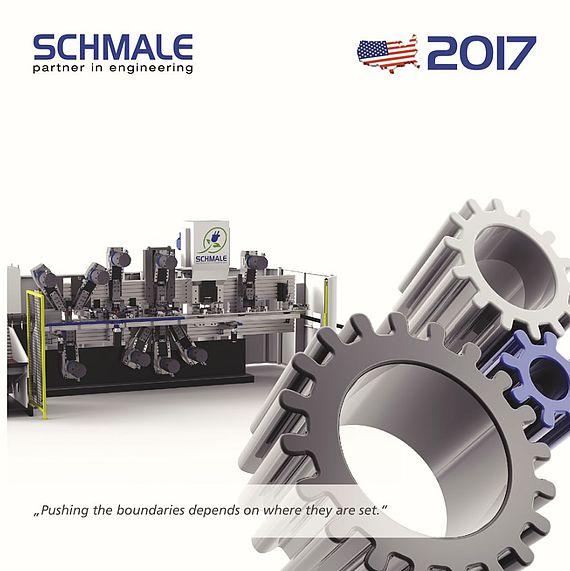 Schl/üsselband-Anh/änger 20 mm Schl/üsselanh/änger Rohling Klemmschlie/ßeanh/änger mit Schl/üsselring 314234